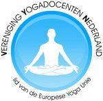Yogadocentenlogo